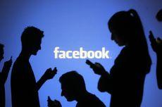 Facebook Luncurkan Kampanye #NyamandiSosmed