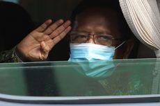 Mahfud: Hitungan Terakhir, Utang BLBI ke Negara Rp 110 Triliun Lebih