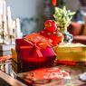 Tips Dekorasi Rumah Jelang Imlek Berdasarkan Feng Shui