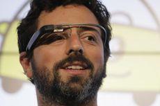 Kacamata Pintar Samsung Meluncur 2014?