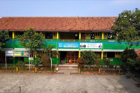 Kisah Munculnya SMP Negeri Dadakan di Bekasi