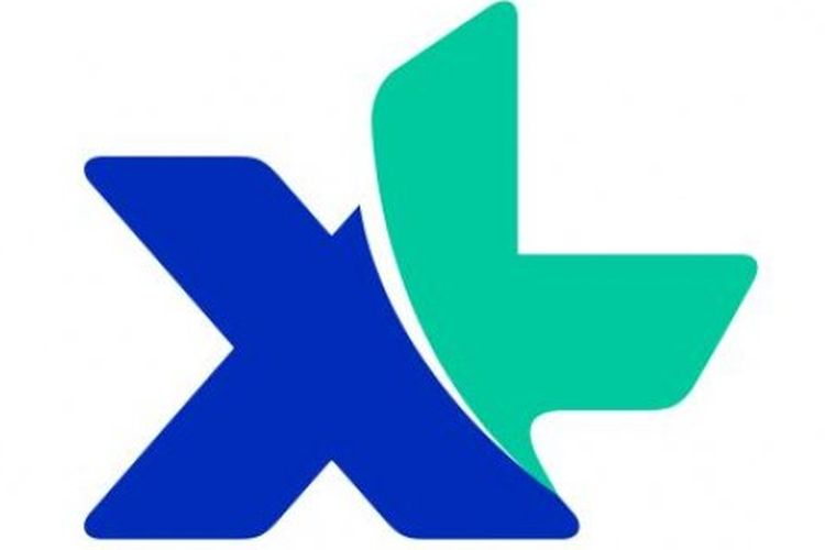 Cara transfer pulsa XL atau cara bagi pulsa XL mudah dan antiribet, simak cara kirim pulsa XL berikut ini.