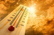 Kondisi Cuaca dan Pengaruhnya Terhadap Kegiatan Manusia