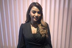 Dekat dengan Atta Halilintar, Aurel Hermansyah Didukung Ashanty dan Anang