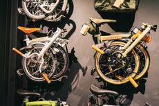 Chatib Basri: Saat Pandemi, Orang Kaya Alihkan Belanja ke Sepeda hingga Tanaman Hias