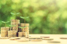 Ekonomi Minus 0,74 Persen, KSP: Tanda Pemulihan Makin Nyata