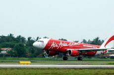 AirAsia Pindah ke Terminal 2E dan 2F Bandara Soekarno-Hatta