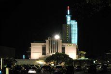 Sejarah Bioskop di Indonesia