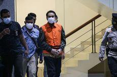 Golkar Siapkan Pengganti Azis Syamsuddin di DPR