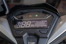 Tips Deteksi Masalah Sepeda Motor Melalui MIL