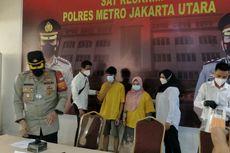 Kasus Malapraktik Monica Indah, Polisi: Pelaku Beli Cairan Filler di Toko Online