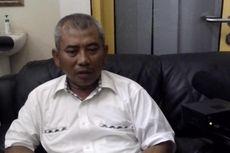 Wali Kota Bekasi Bangga pada Warga yang Laporkan Indosat