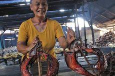 10 Kuliner Halal yang Wajib Dicicipi di Manado