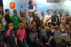 Bursa Ketua Umum Golf DKI Jaya, Fokus Bangun Ekosistem dan Pembinaan