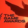 The Game Awards 2020 Digelar Besok Pagi, Begini Cara Menontonnya