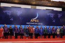Perdagangan Bebas APEC Rugikan Indonesia