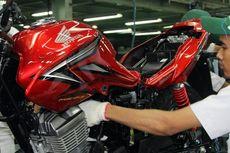 Catat, Daftar Komponen Motor Sport yang Perlu Diganti di Usia 5 Tahun