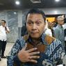Ketua DPP PKS Desak Pemerintah Hentikan PHK Buruh Akibat Covid-19