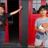 Dimarahi Nagita, Raffi Ahmad Kembalikan Mobil Mewah ke Andre Taulany