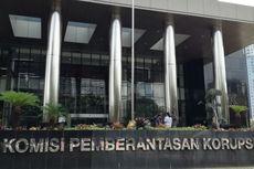 BKN: Belum Ada Rapat Koordinasi Bahas 75 Pegawai KPK yang Tak Lolos TWK