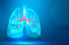 3 Cara Memulihkan Kesehatan Paru Setelah Sembuh dari Covid-19