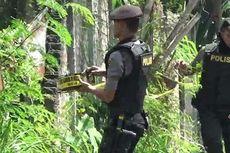 Pelaku Bom Bunuh Diri Solo Pernah Tinggal di Peternakan Ayam di Klaten