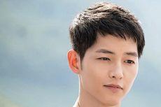 Sinopsis Descendants of the Sun Episode 15, Yoo Si Jin Tertembak