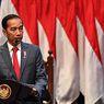 Presiden Jokowi Akui Sulit Evakuasi WNI dari Kapal Diamond Princess