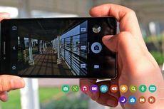 Kamera Smartphone Mulai Menggantikan Kamera Professional?