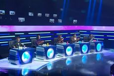 Maia, Judika, dan Rossa Absen, Juri Indonesian Idol Digantikan Titi DJ, Kaka Slank, dan Fadly PADI Reborn
