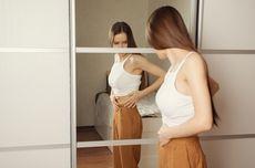 Ketahui, 11 Penyebab Berat Badan Susah Naik