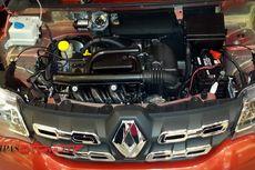 Jarang Periksa Radiator Jadi Penyebab Mesin Mobil Overheat