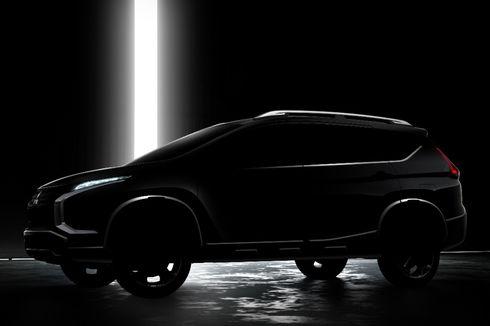 [POPULER OTOMOTIF] Bocoran Mitsubishi Xpander Cross | Harga Mobil Bekas Chevrolet Mulai Susut