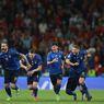 Prediksi Skor Final Euro 2020 Italia Vs Inggris, Ketat dan Skor Tipis