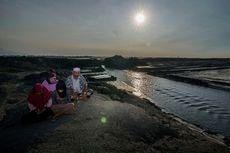 [POPULER MONEY] Lapindo akan Tagih Rp 1,9 Triliun ke Pemerintah | Jepang Suka Tenaga Kerja asal Indonesia