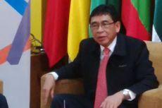Pengamat: Jika Wamen ESDM Ditunjuk Jadi Menteri, Dia Akan Masuk Muri