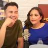 Raffi Ahmad Menangkan Lelang Vinyl Spesial NOAH Seharga Rp 260 Juta