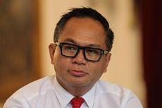 Dirutnya Jadi Wakil Menteri BUMN, Bagaimana Nasib Bank Mandiri?