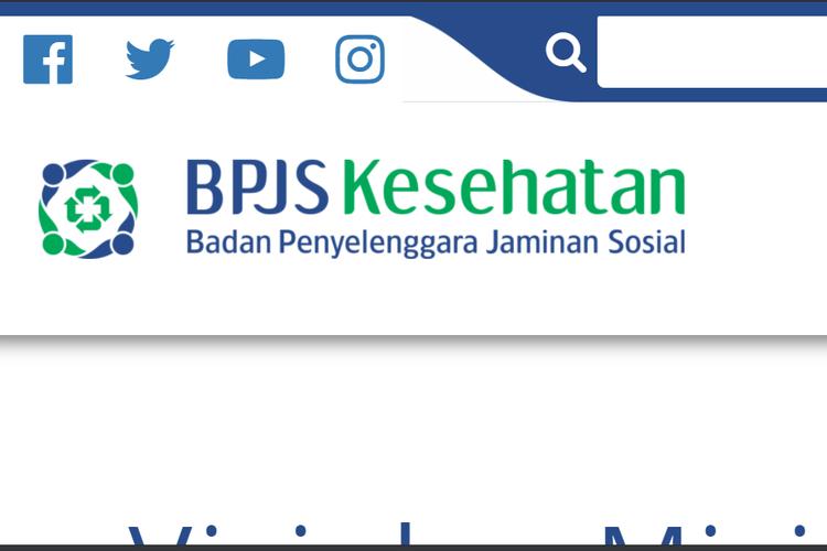 Ilustrasi BPJS Kesehatan. Cara daftar BPJS kesehatan dan cara mendaftar BPJS kesehatan