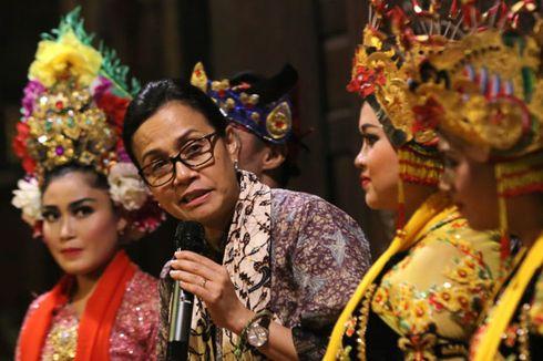 Sri Mulyani: Pemikiran Kartini Sangat Relevan karena