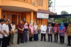 Kelelahan Kawal Pemilu, 27 Anggota Bawaslu DI Yogyakarta Tumbang