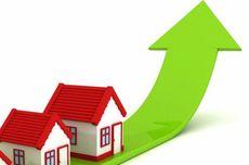 Insentif PPN DTP Diperpanjang, REI: Pertumbuhan Penjualan Properti Bisa 20 Persen