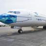 Penumpang Garuda dari Makassar Gratis Biaya Tes Rapid Antigen