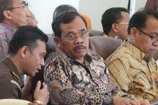 Jaksa Agung: Fokus Presiden Jokowi Belum ke Kasus HAM