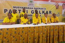 Rekam Jejak Rizal Mallarangeng: Relawan Jokowi, Kini Komisaris Telkom