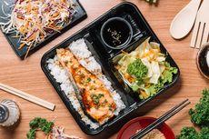 Makan Hemat di Jepang, Mampir ke 3 Tempat Ini