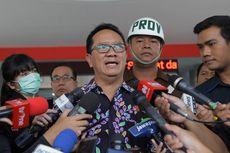 Mahfud MD Minta Jaksa Pinangki Segera Diproses Pidana, Ini Respons Kejagung
