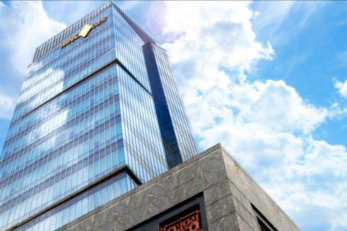 MNC Bank Incar Rp 4,5 Triliun dari Rights Issue
