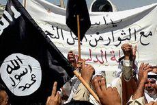 Demi Gabung dengan ISIS, Warga Malaysia Rela Berutang ke Bank