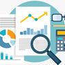 Ukuran Pemusatan dan Penyebaran Data Berkelompok